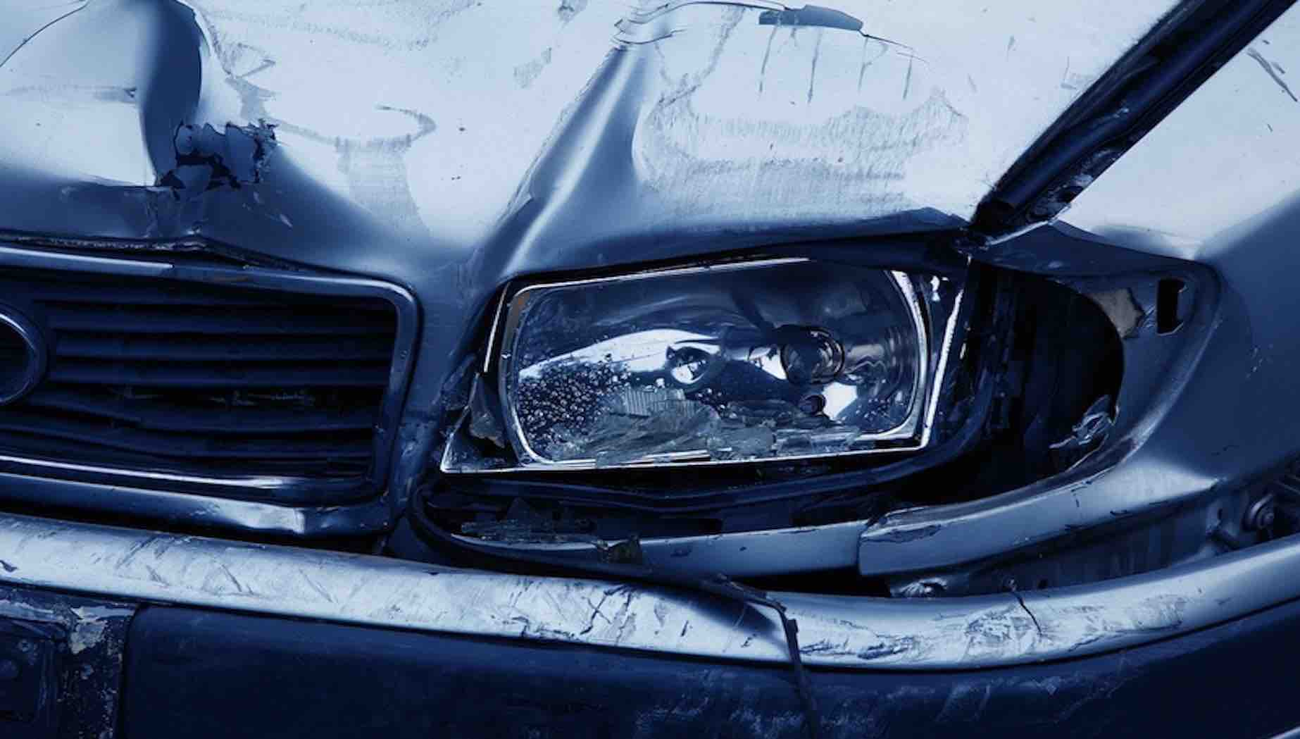 Car accidents, OSA and CPAP